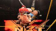 8-28-19 NXT 8