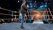 9-11-19 NXT 2