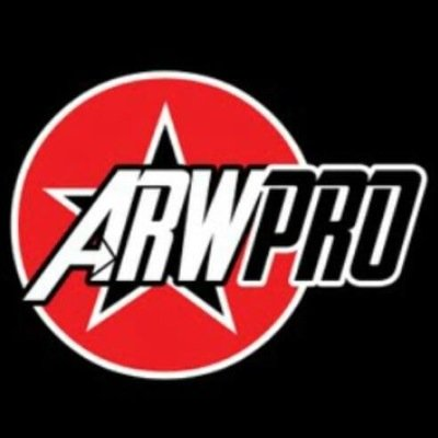 Adrenaline Ringside Wrestling