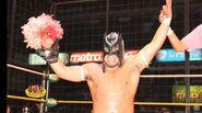 CMLL Informa (June 17, 2015) 8
