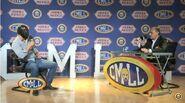 CMLL Informa (March 17, 2021) 4