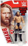 Daniel Bryan (WWE Series 104)