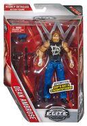 Dean Ambrose (WWE Elite 41)