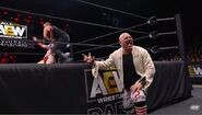 February 4, 2020 AEW Dark results 5