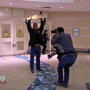 Hard Knocks The Chris Benoit Story.00001.jpg