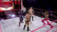Impact Wrestling Rebellion 2020.00041