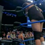 March 1, 2018 iMPACT! results.00002.jpg