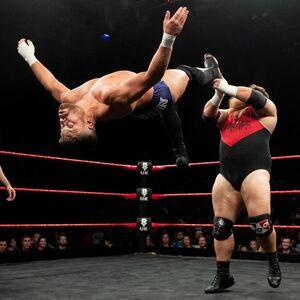 October 31, 2019 NXT UK results.15.jpg
