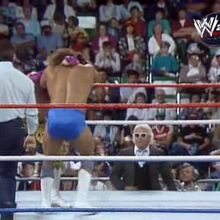 October 5, 1986 Wrestling Challenge.00025.jpg