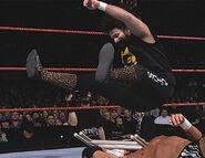 Royal Rumble 2000.9