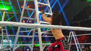 The Best of WWE The Best of Money in the Bank.00055