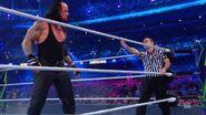 The Undertaker's WrestleMania Streak.00044