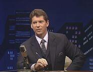 Tuesday Night Titans (November 22, 1985) 12