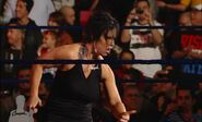 Vickie Guerrero Excuse Me A Cougar Countdown.00005