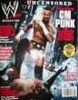 WWE Magazine October 2011