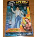 WWE Ruthless Aggression 17.5 John Cena