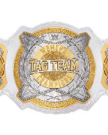WWE Women's Tag Team Championship.jpg