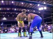 1-24-95 ECW Hardcore TV 14