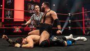 1-28-21 NXT UK 14