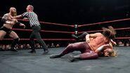 10-10-19 NXT UK 4