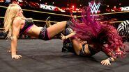 3-4-15 NXT 16