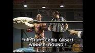 5.4.93 ECW Hardcore TV.00023