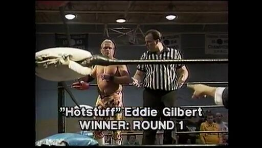 5.4.93 ECW Hardcore TV.00023.jpg