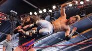 7-17-19 NXT UK 11