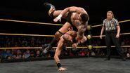 8-7-19 NXT 13