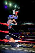 CMLL Domingos Arena Mexico (September 1, 2019) 10