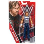Dean Ambrose (WWE Series 77)
