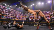 February 10, 2021 NXT results.4