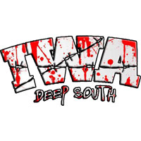 IWA Deep South King Of The Death Matches 2005