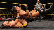 January 9, 2019 NXT results.15