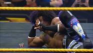 June 19, 2013 NXT.12