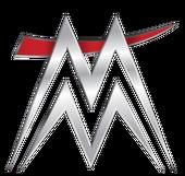 Miz New Logo