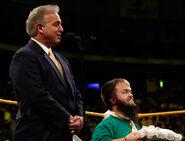 NXT 11-2-10 22