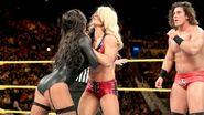 NXT 3.14.12.21