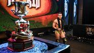 November 26, 2020 NXT UK 12