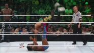 September 15, 2012 Saturday Morning Slam .00002