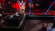 The Best of WWE The Best Raw Matches of the Decade.00042
