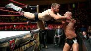 WWE United Kingdom Championship Tournament 2018 - Night 1 26