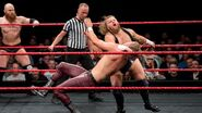 10-10-19 NXT UK 2