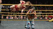12-26-18 NXT 8