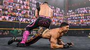 3-17-21 NXT 9