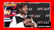 5-25-18 MLW Fusion 11