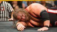 7-4-18 NXT 6