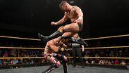 8-7-19 NXT 15