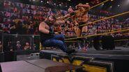 December 23, 2020 NXT results.6