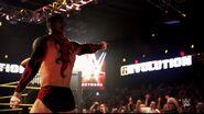 May 19, 2015 NXT 6